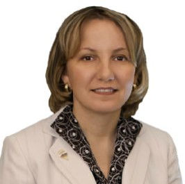 Violetta Konewka